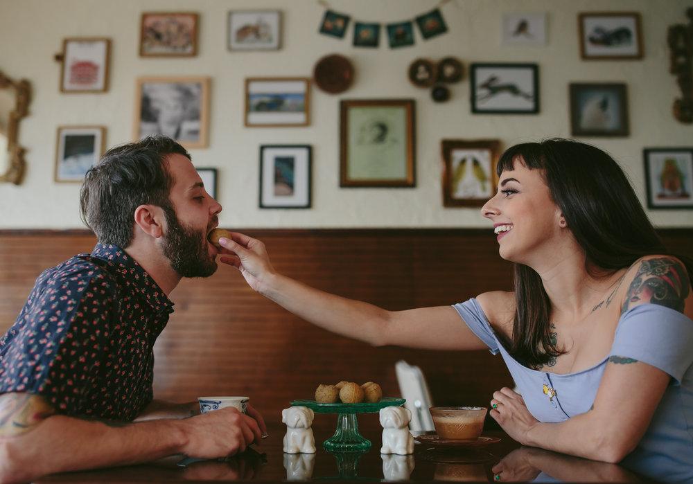 tiny-house-photo-vegan-couple-miami-wedding-photographer.jpg