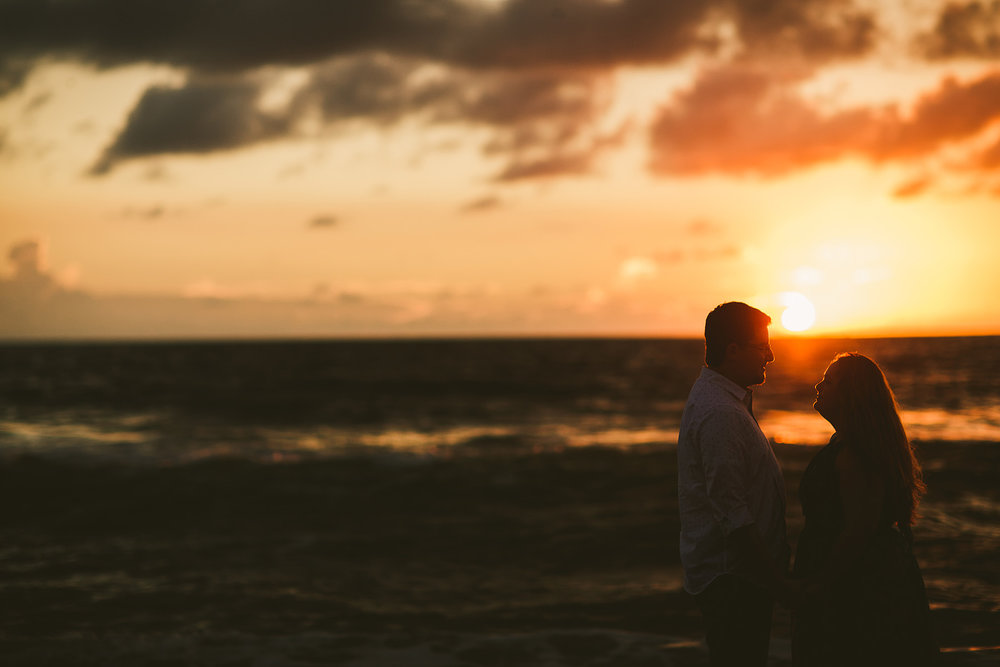 beautiful-engagement-portraits-south-florida-professional-photographer-tiny-house-photo.jpg