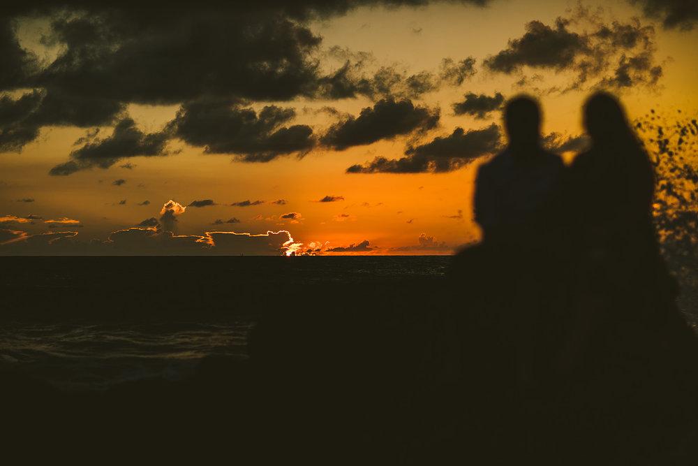 engaged_couple_deerfield_beach_sunrise_florida-39.jpg
