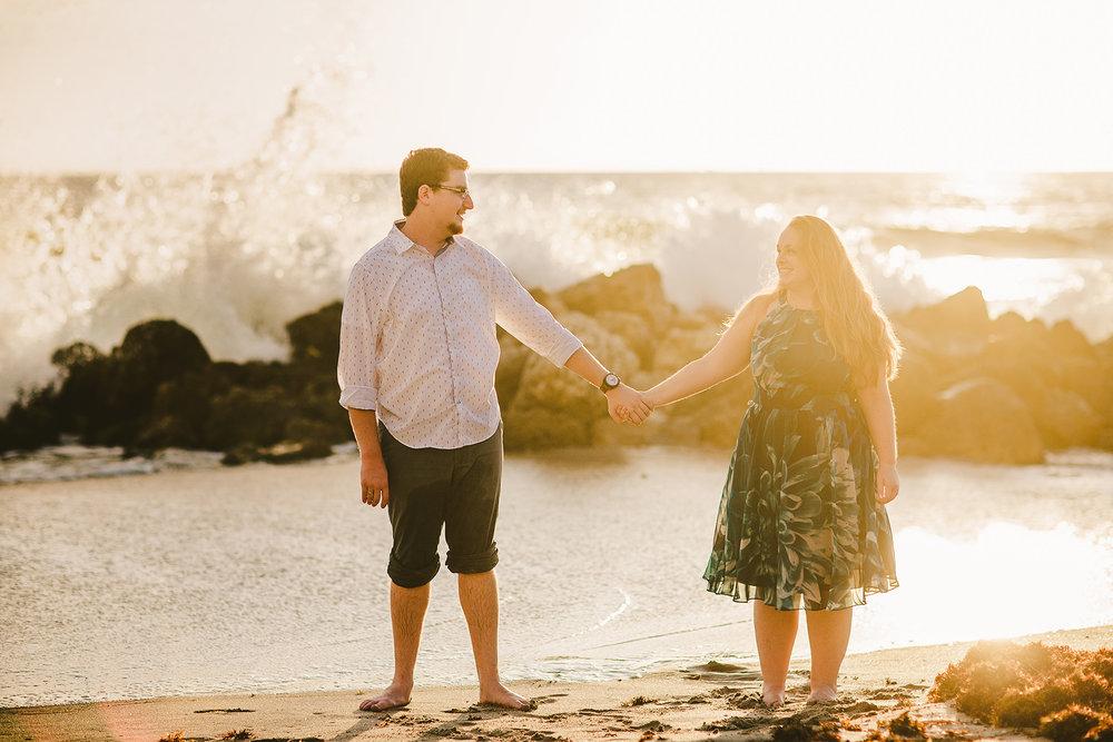 engaged_couple_deerfield_beach_sunrise_florida-79.jpg