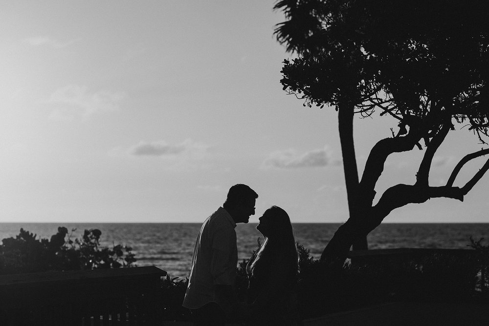 engaged_couple_deerfield_beach_sunrise_florida-88.jpg