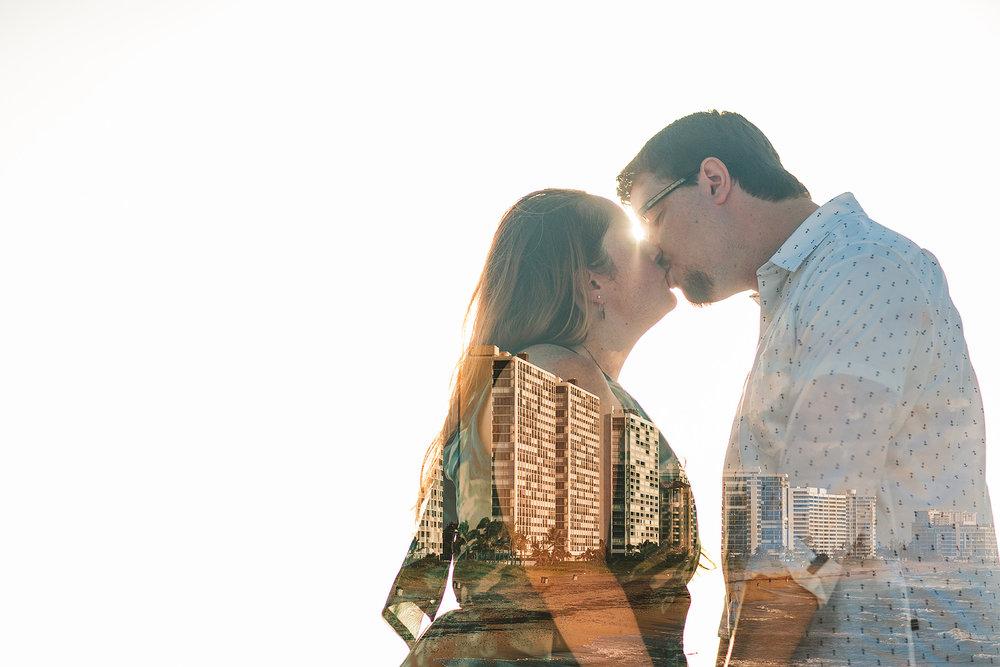 engaged_couple_deerfield_beach_sunrise_florida-133.jpg