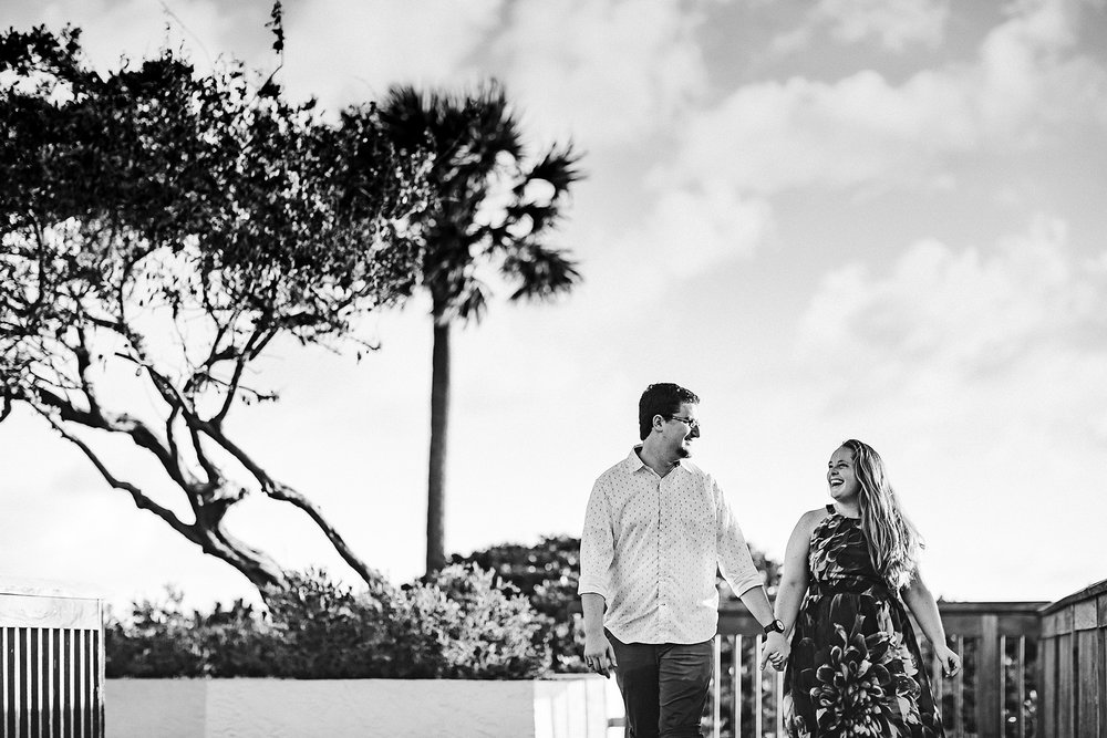 laughter-happiness-moments-florida-wedding-photographer-engagement-session.jpg