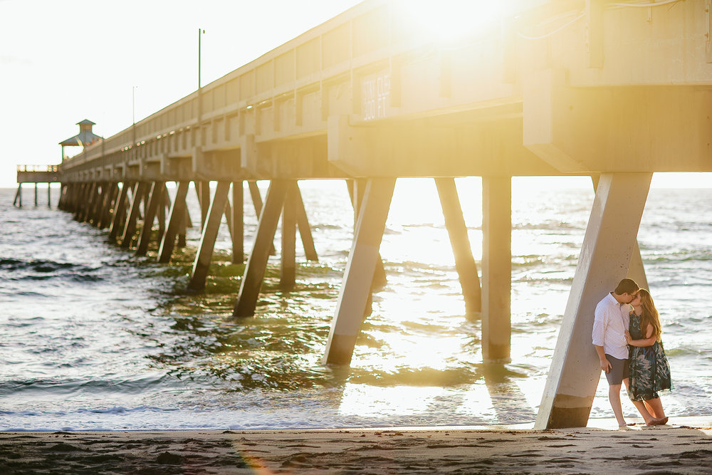 pier-south-florida-engagement-photographer-tiny-house-photo.jpg