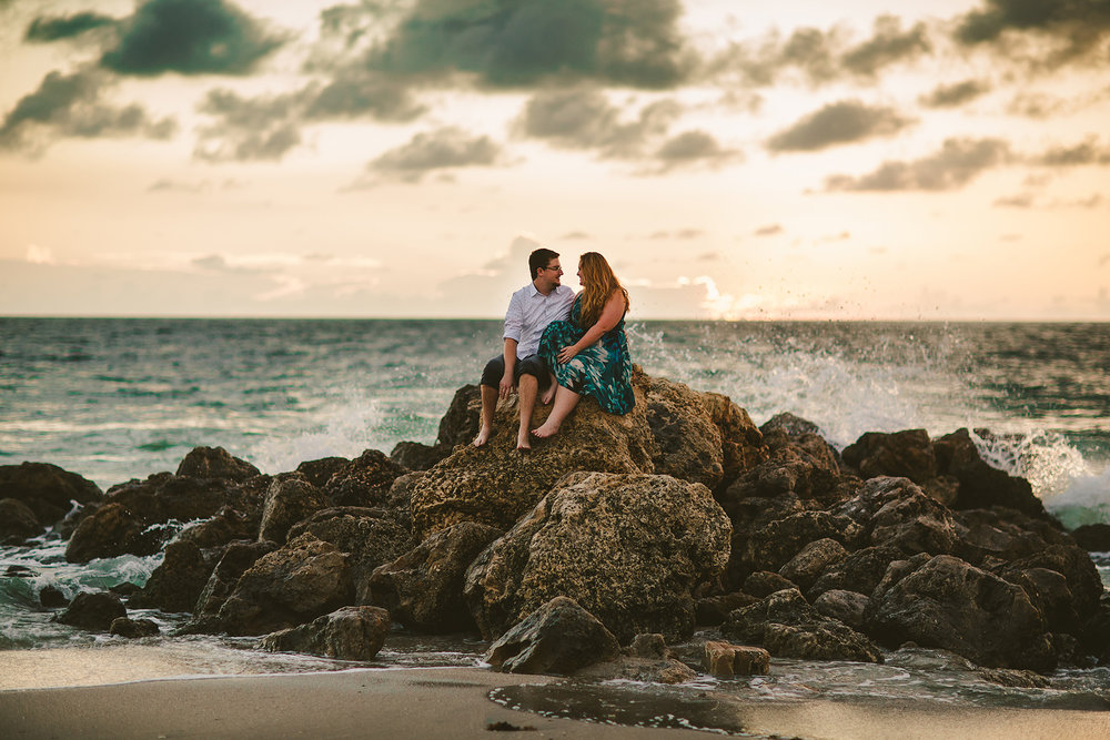 rocks-engagement-beachy-portrait-session-tiny-house-photo.jpg