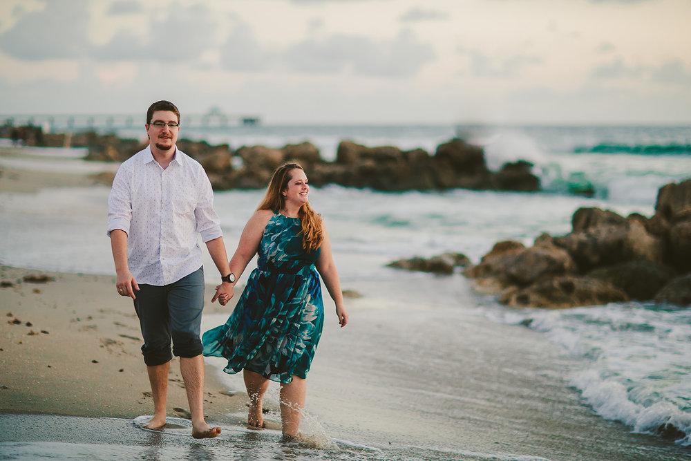 romantic-beach-session-cute-couple-south-florida-tiny-house-photo.jpg
