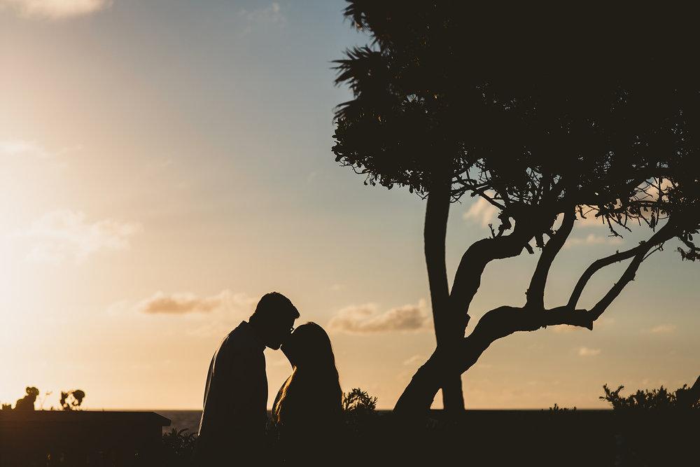 sillouhette-sunrise-engagement-portraits-tiny-house-photo.jpg