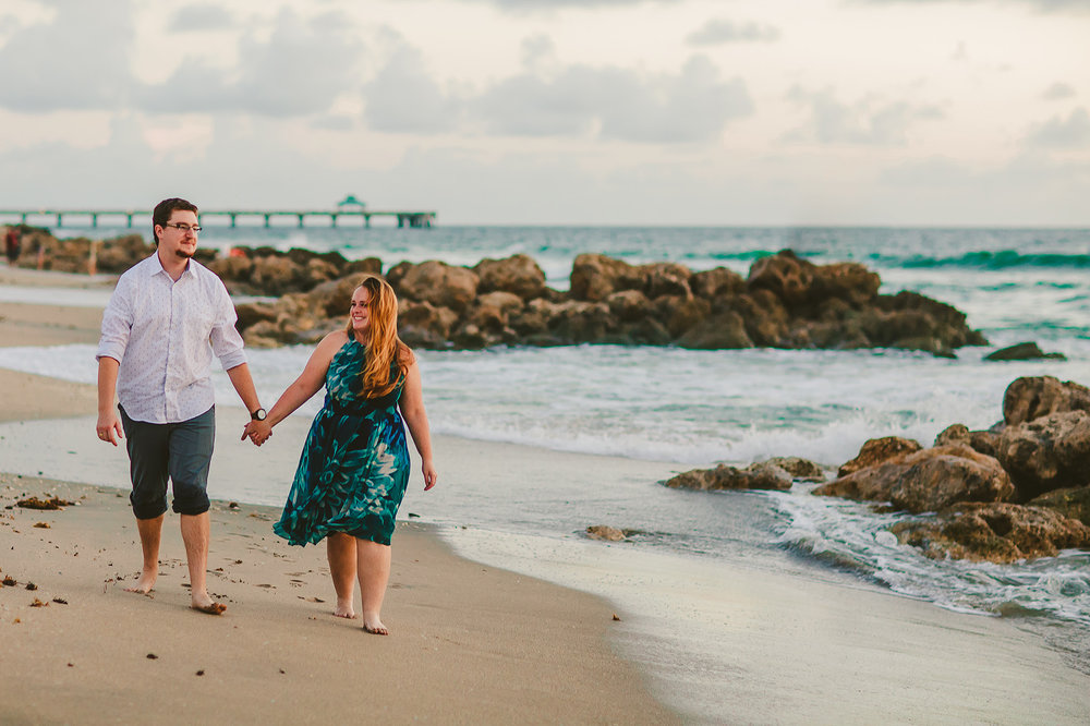 tiny-house-photo-documentary-engagement-session-walk-on-the-beach.jpg