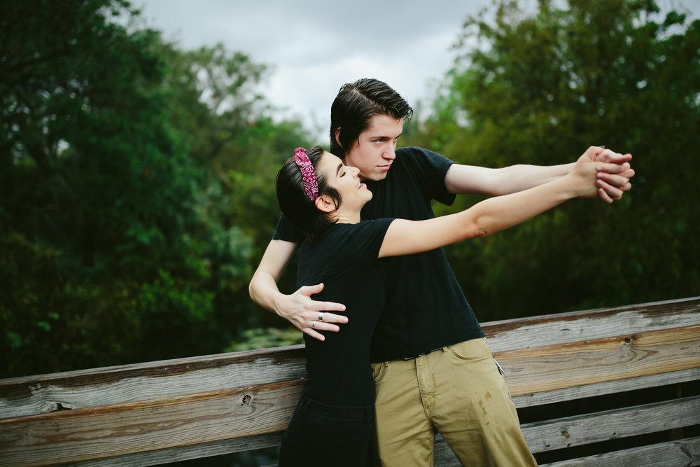 dancing-couple-tiny-house-photo-fun-energetic-love.jpg
