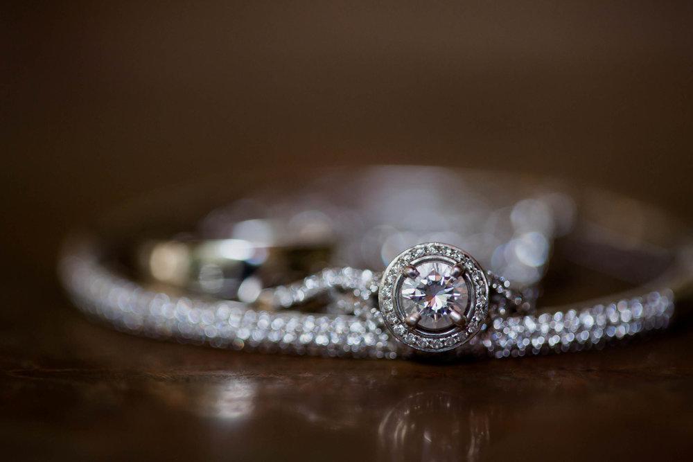bridal-jewelery-tiny-house-photo-luxury-wedding-photographer.jpg