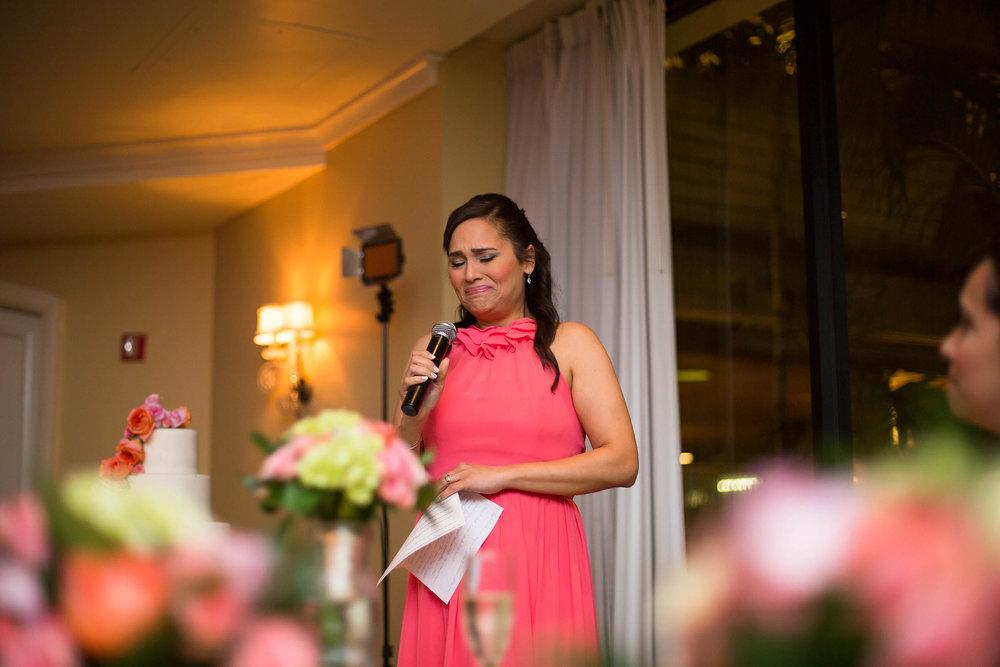 bridesmaid-speech-emotional-weddings-tiny-house-photo.jpg