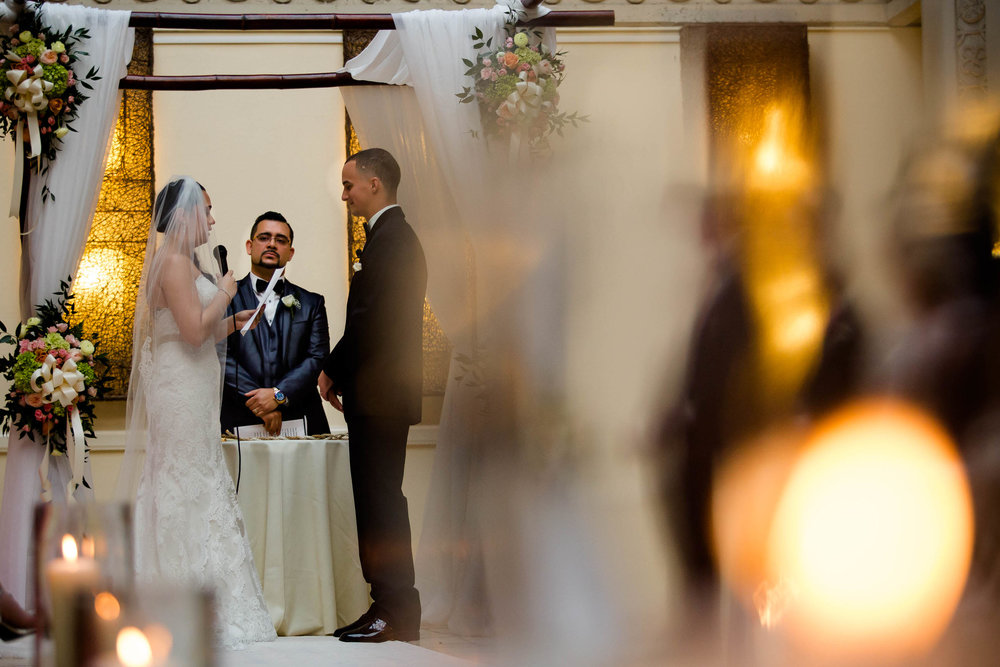 candlight-wedding-ceremony-mayfair-miami-tiny-house-photo.jpg