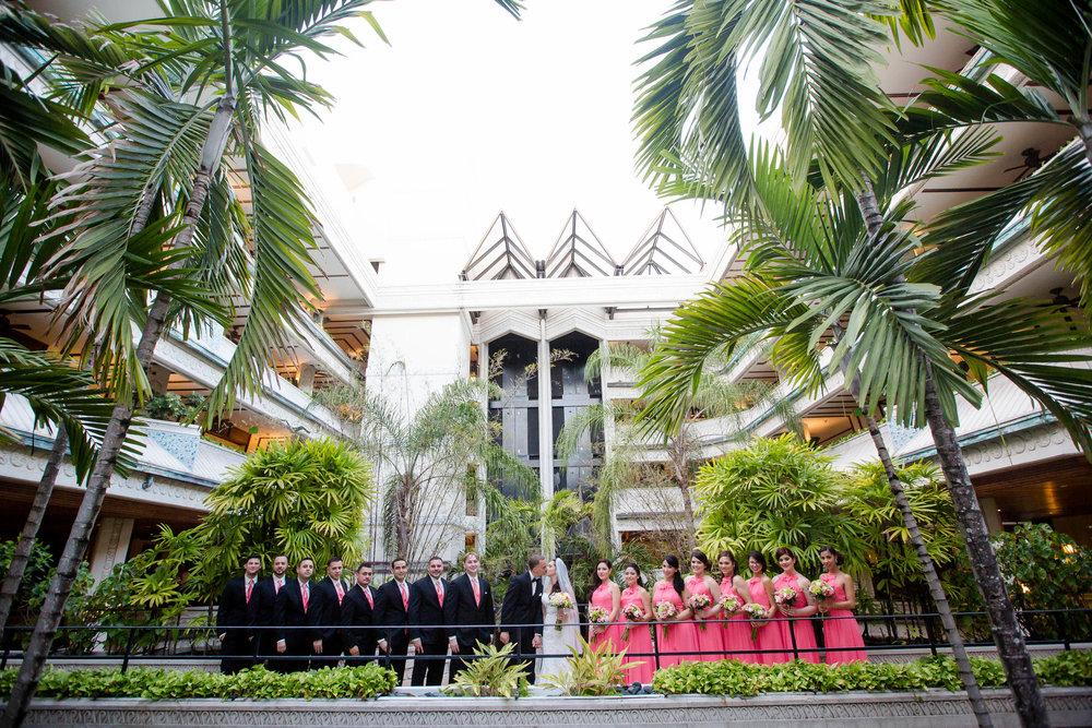 epic-wedding-party-photo-tiny-house-photo-miami.jpg