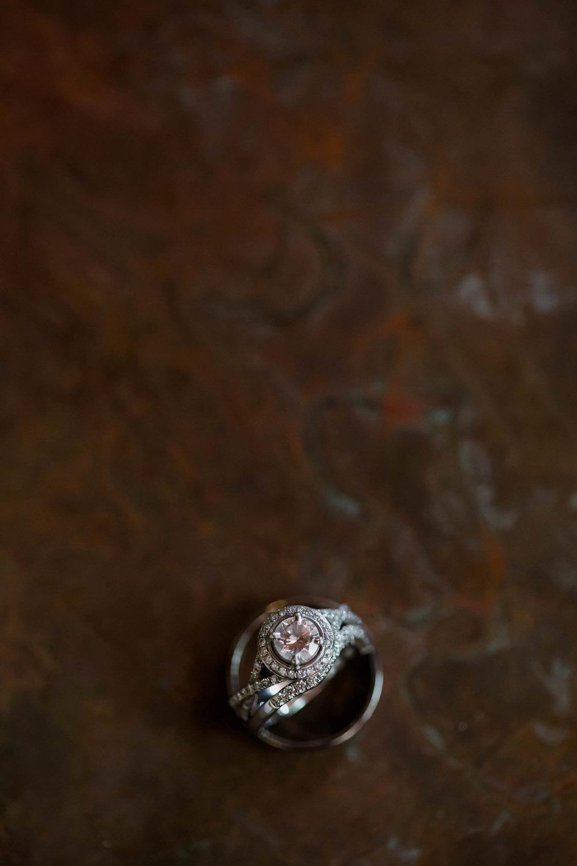 luxury-wedding-photography-details-rings-fancy-tiny-house-photo.jpg