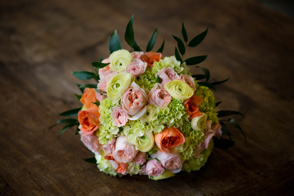 mayfair-hotel-wedding-miami-flowers.jpg
