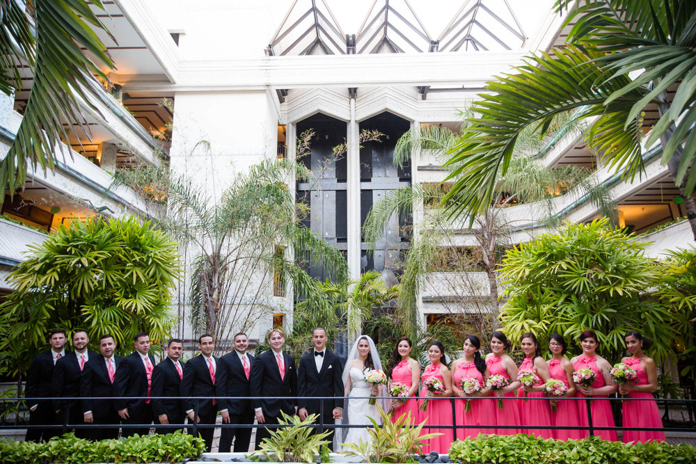 mayfair-miami-wedding-party-portrait-tiny-house-photo.jpg