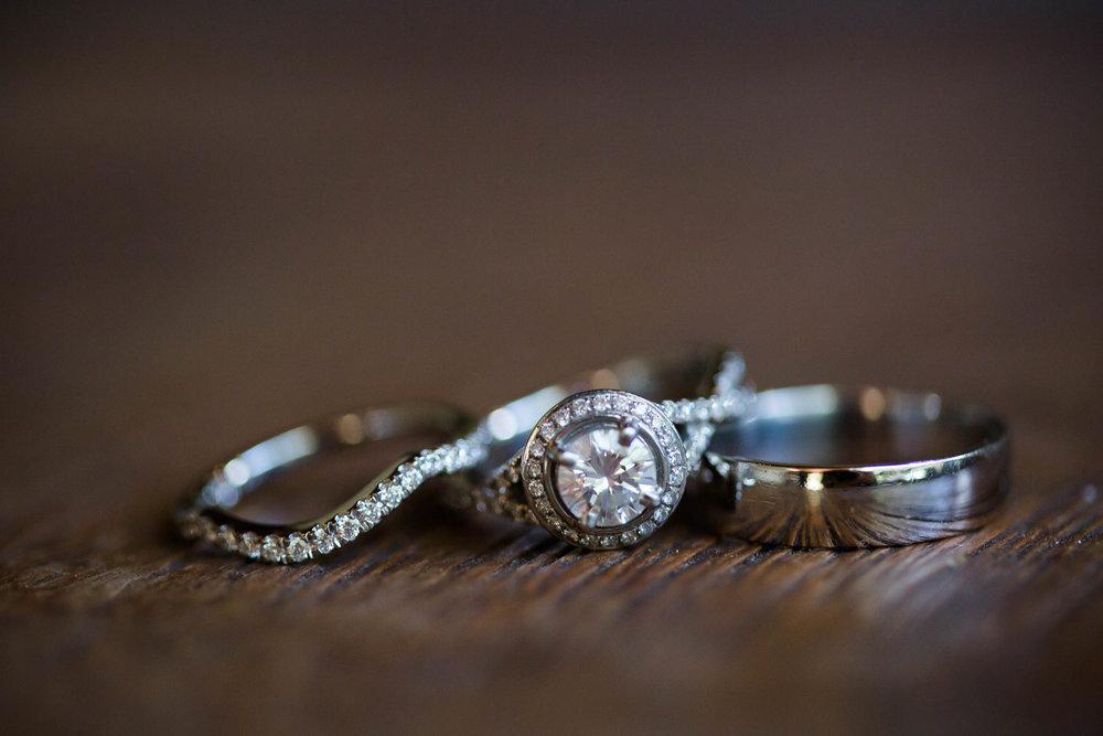 rings-bling-wedding-tiny-house-photo-florida.jpg