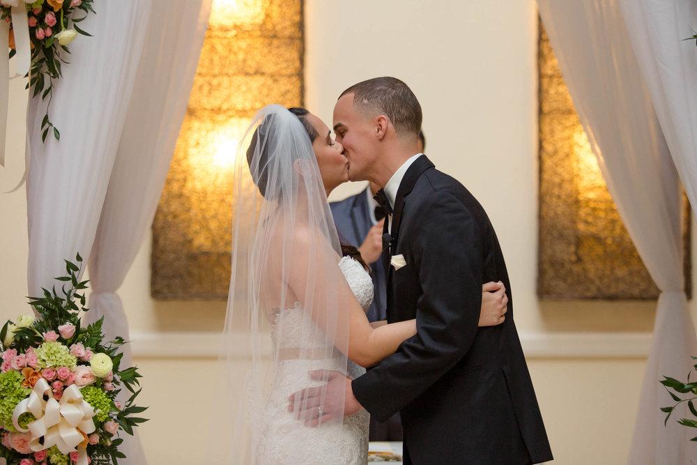 you-may-now-kiss-the-bride-miami-weddings-tiny-house-photo.jpg