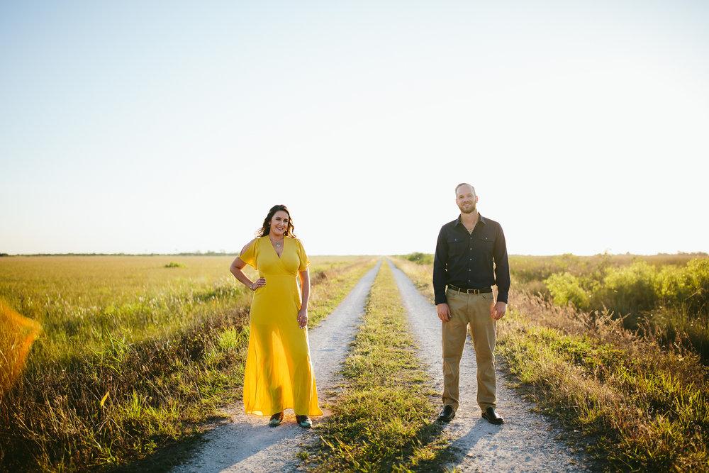 adventerous-couples-engagement-portraits-adventure-travel-weddings-tiny-house-photo.jpg