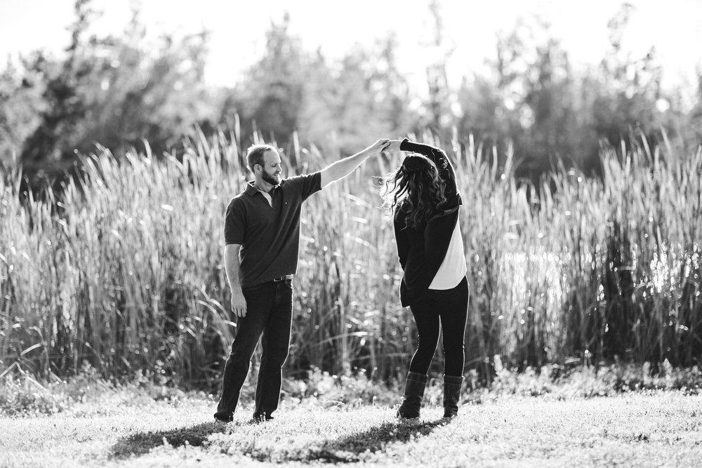 dancing-adventure-south-florida-tiny-house-photo-wedding-engagements-photographer.jpg