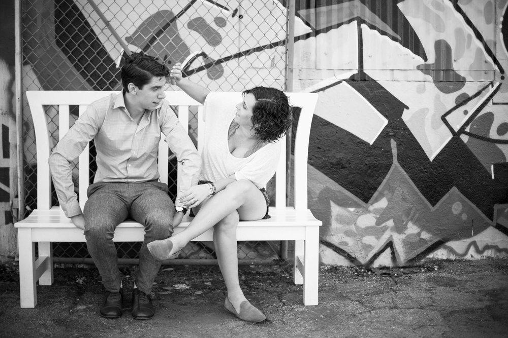 adorable_couple_documentary_engagement_session_south_florida_tiny_house_photo.jpg