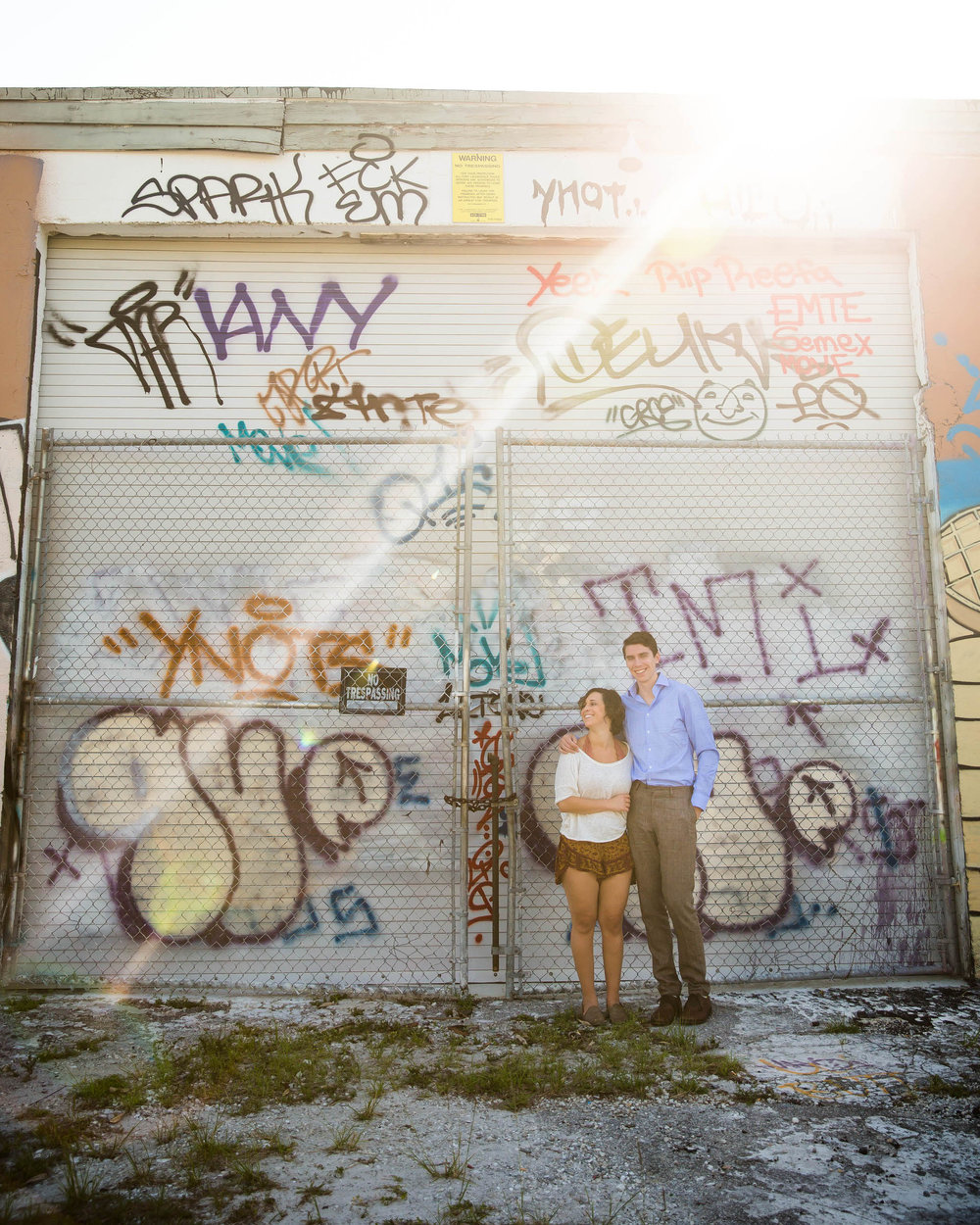 graffiti_engagement_session_downtown_fort_lauderdale_fats_village_tiny_house_photo.jpg