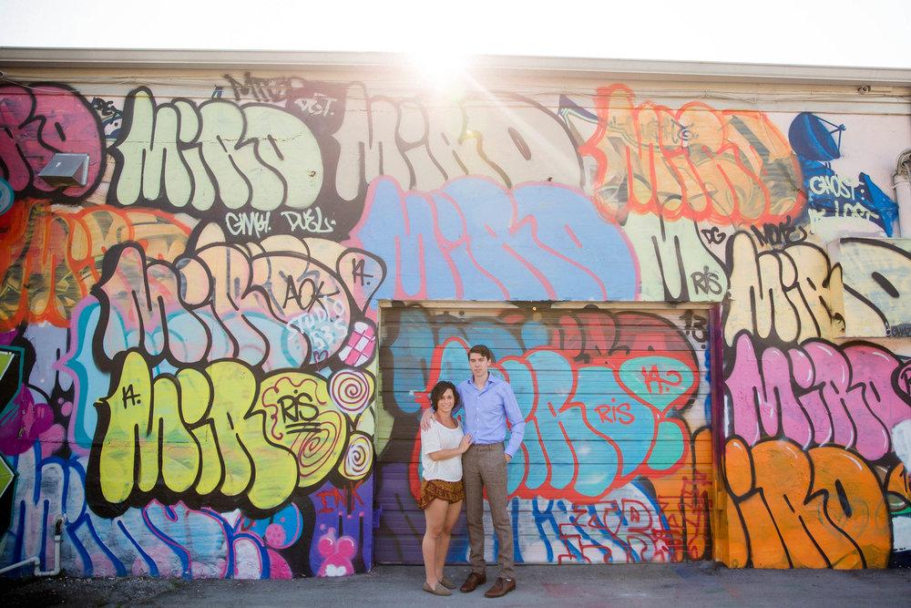graffiti_south_florida_miami_wynwood_engaged_portrait_photographer_tiny_house_-photo.jpg