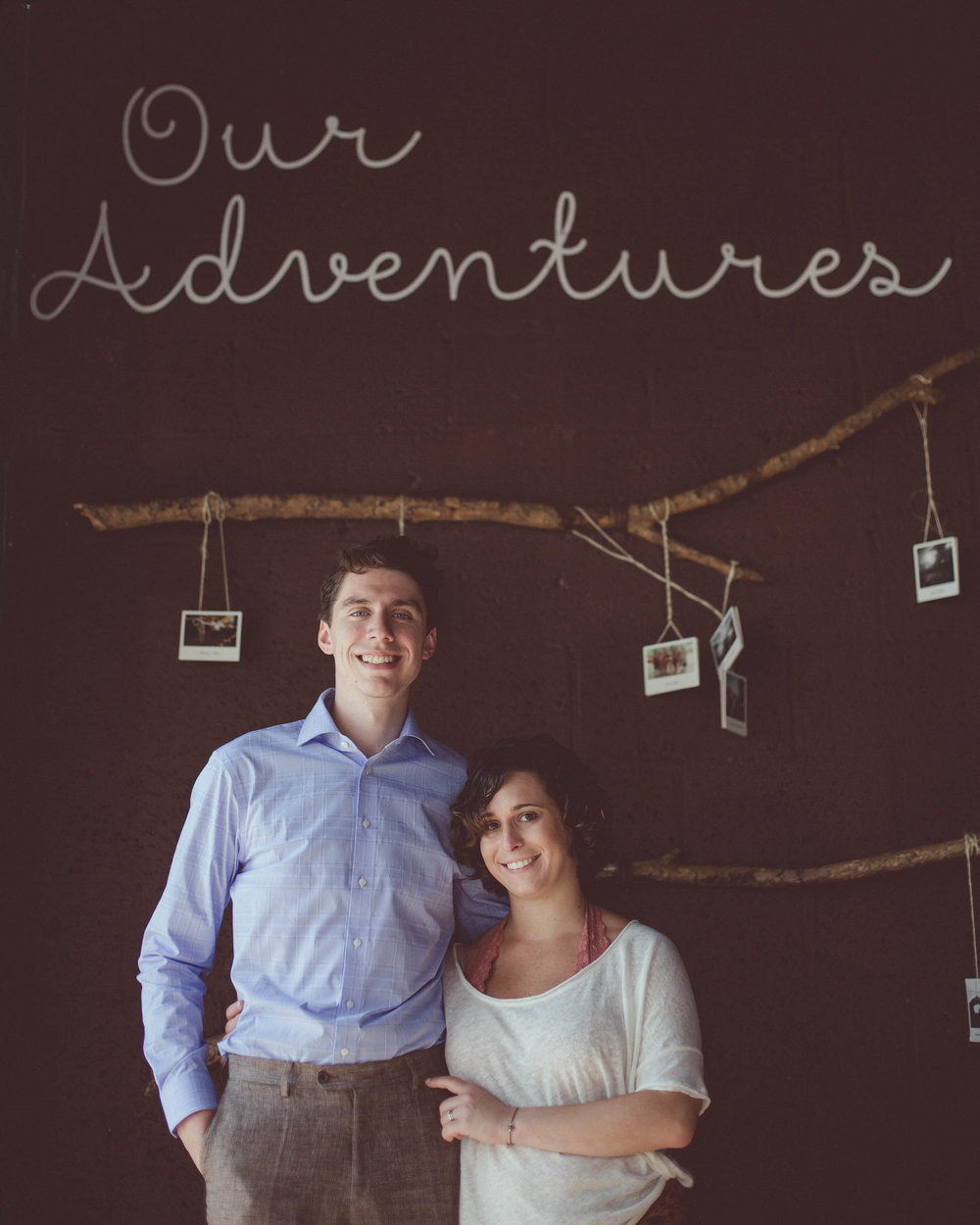 tiny_house_photo_engagement_photographer_adventures_traveling_wedding_photographer.jpg