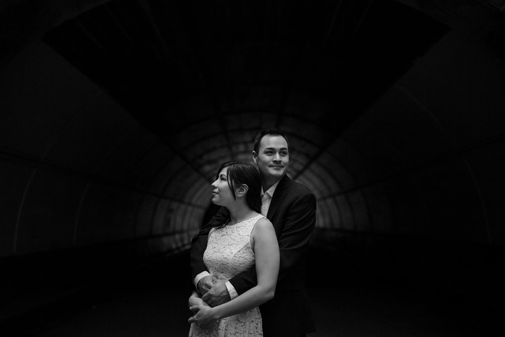 black_and_white_engagement_portraits_artists_love_photographers_international_wedding_photographer_tiny_house_photo.jpg