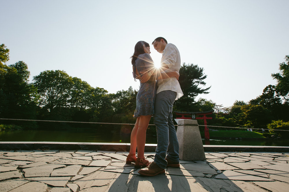 brooklyn_engagement_session_tiny_house_photo.jpg