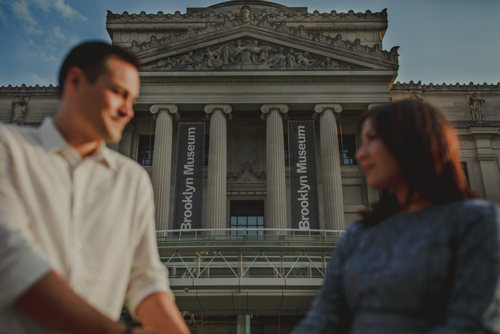 brooklyn_museum_wedding_documentary_engagement_session_tiny_house_photo.jpg