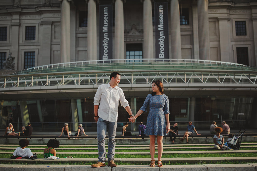 brooklyn-museum-engagement-session_tiny_house_photo_documentary_weddings.jpg