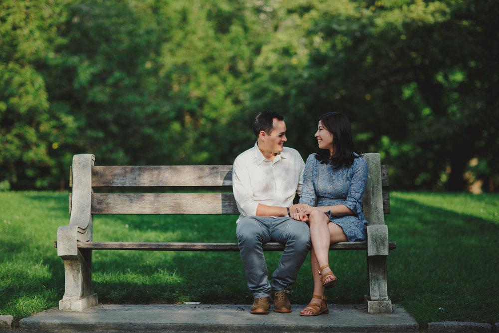 documentary_wedding_engagement_elopement_photographer.jpg