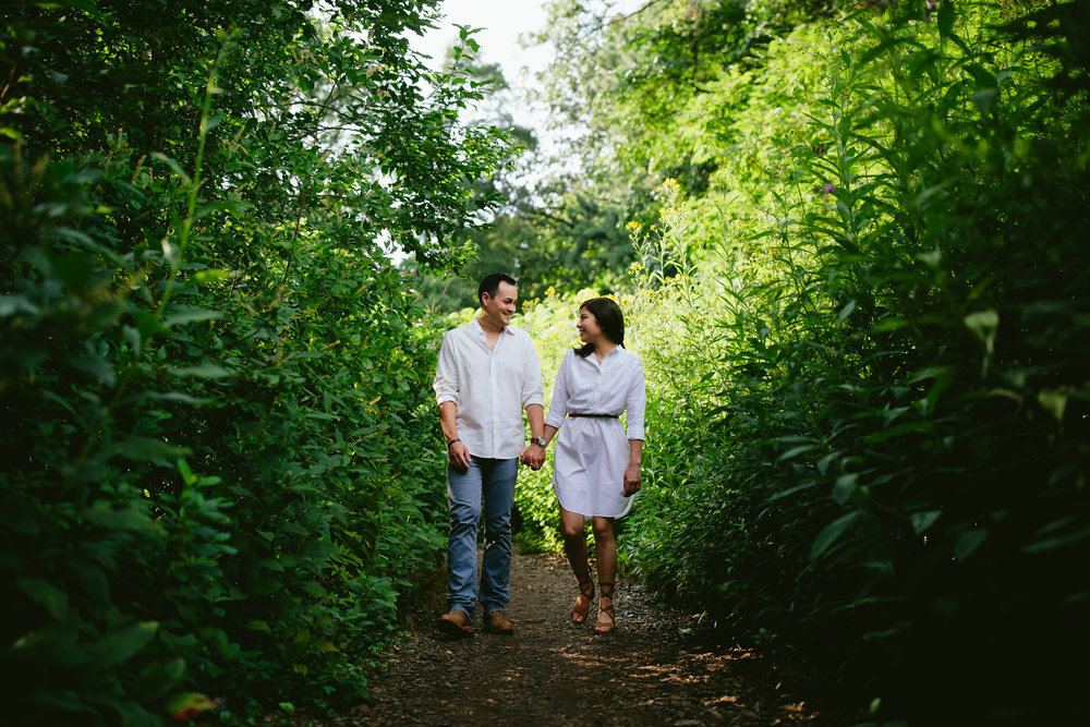 engagement_portraits_prospect_park_brooklyn_weddings_tiny_house_photo_international_photographer.jpg