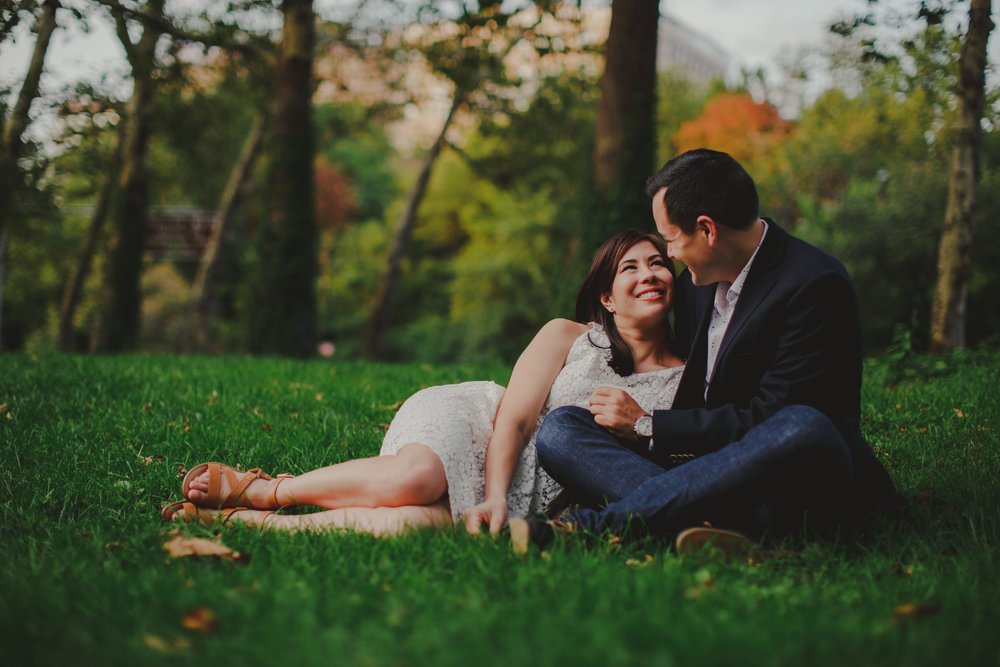 sva_love_story_brooklyn_nyc_tiny_house_photo_destination_wedding_elopement_photographer.jpg