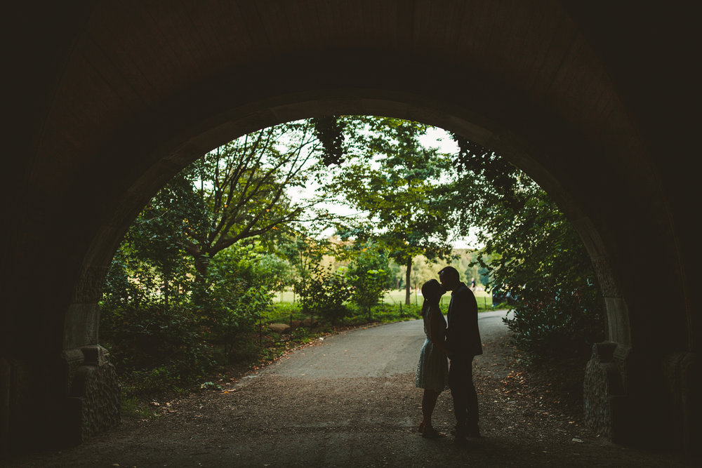under_a_bridge_engagement_portraits_prospect_park_brooklyn_wedding_photographer_vegan_tiny_house_photo.jpg