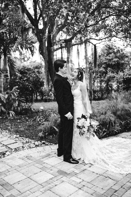 bride_groom_moment_southwest_ranches_backyard_wedding.jpg