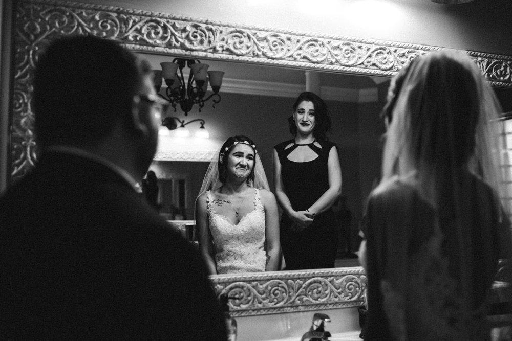 bride_moments_getting_ready_tiny_house_photo_weddings.jpg
