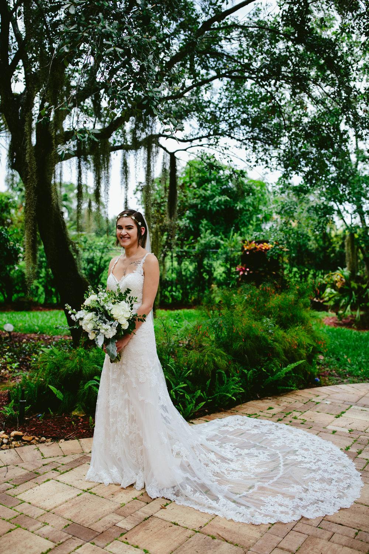bride_wedding_estate_mansion_tiny_house_photo.jpg