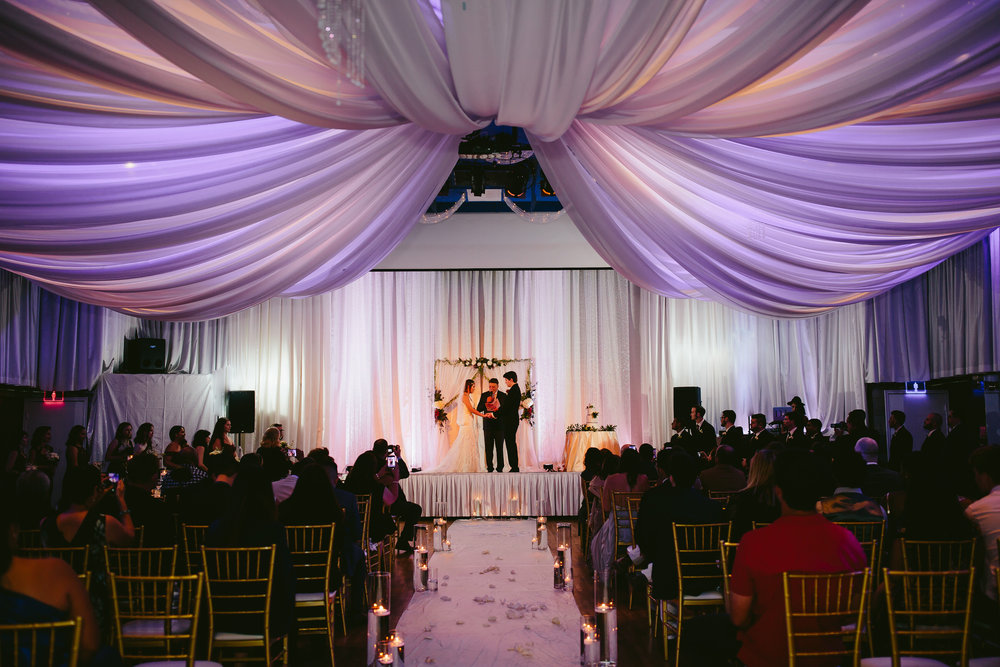 miami_wedding_tiny_house_photo_ceremony_gorgeous_venue_luxury_weddings_elopements.jpg