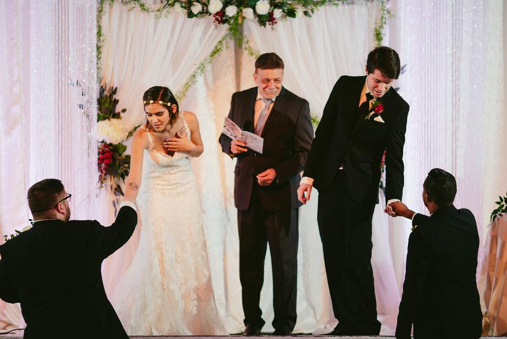 rings_exchange_tiny_house_photo_weddings.jpg