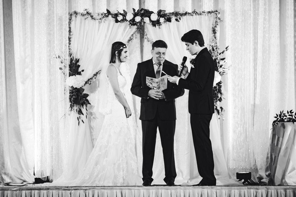tiny_house_photo_best_miami_wedding_photographer.jpg