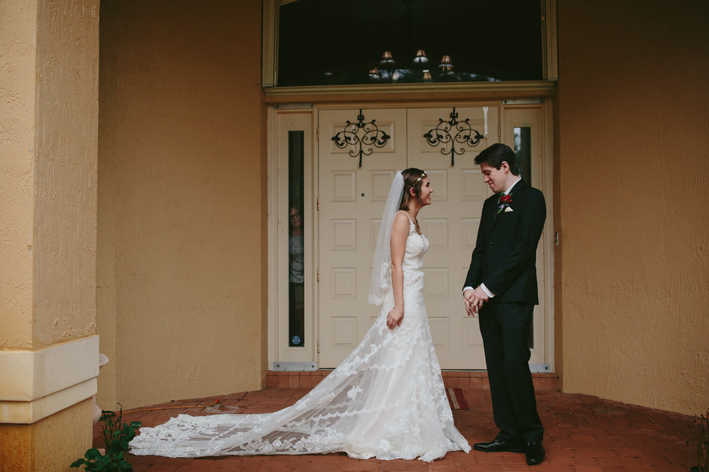 wedding_photography_best_south_florida_tiny_house_photo.jpg