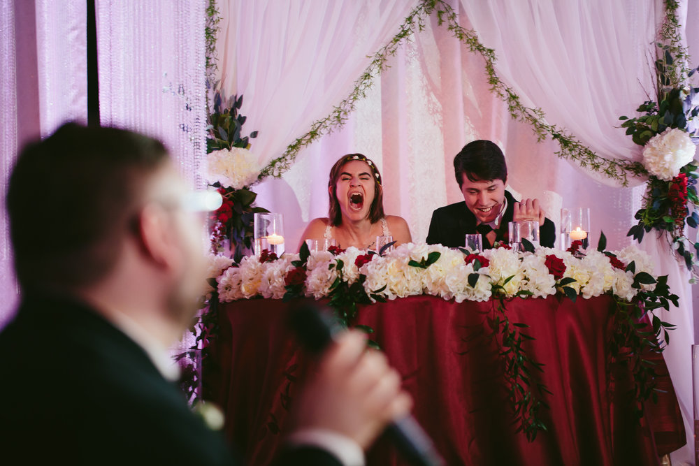 wedding_speeches_love_laughter_tiny_house_photo_moments.jpg
