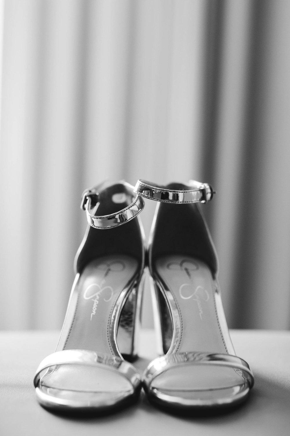 bridal-shoes-details-wedding-destination-wedding-tiny-house-photo.jpg
