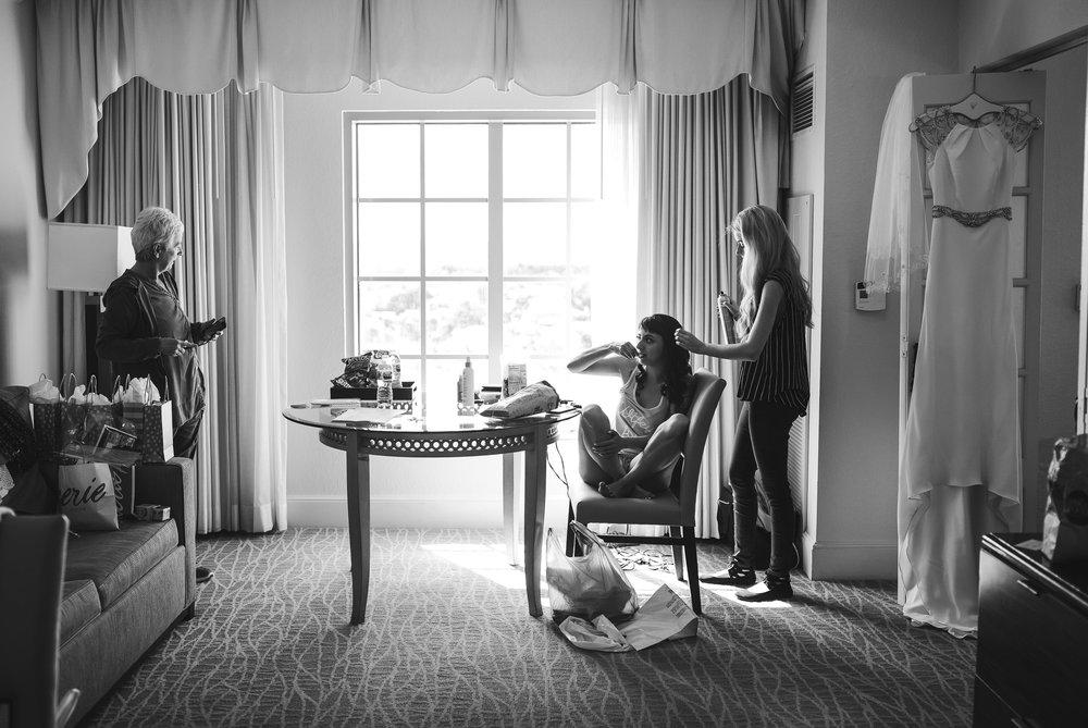 wedding-photography-getting-ready-black-and-white-tiny-house-photo-south-florida-wedding-photographer.jpg
