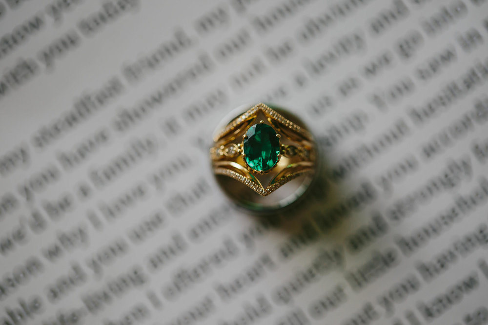 rings-vintage-wedding-band-engagement-emerald-vows-fort-lauderdale-wedding-photographer-tiny-house-photo.jpg