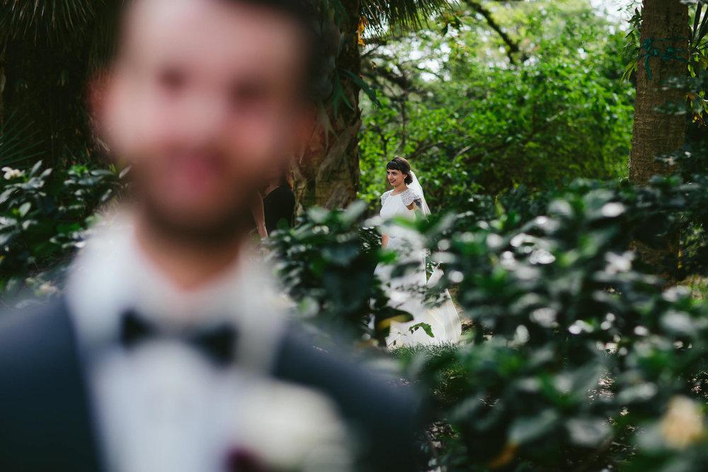 fearless-wedding-photographer-tiny-house-photo.jpg