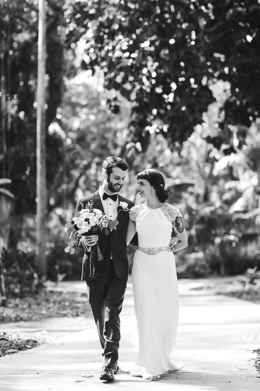 best wedding photographer south florida