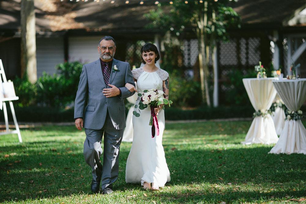 bride-dad-aisle-tiny-house-photo.jpg